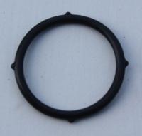 Кольцо уплотнительное насоса масляного